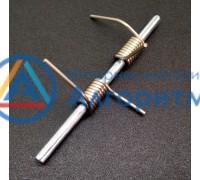 Redmond (Redmond) RMC-395, RMC-397 пружины поднятия крышки мультиварки