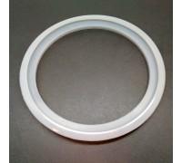Redmond (Redmond) RMC-395, RMC-397 уплотнение основное крышки мультиварки