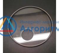 Redmond (Redmond) RMC-395, RMC-397 стекло крышки мультиварки с уплотнением