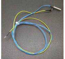 Redmond (Redmond) RMC-395, RMC-397 верхний температурный датчик мультиварки