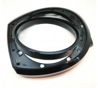 Redmond (Redmond) RMC-395, RMC-397 часть крышки мультиварки с кольцом