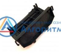 Redmond (Редмонд) RMC-M90 крепление (держатель) плат питания и управления мультиварки