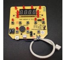 SkyCooker RMC-M224S Redmond (Редмонд) плата управления мультиварки Вариант №1