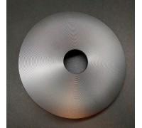 Redmond (Redmond) RMC-395, RMC-397 тэн (нагревательный элемент) мультиварки мощностью 860 Ватт