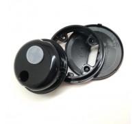Redmond (Redmond) RMC-395, RMC-397 клапан пара мультиварки (в разобранном виде)