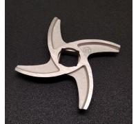 Redmond (Редмонд) RMG-1225, RMG-1230-7 нож для мясорубки ОРИГИНАЛ