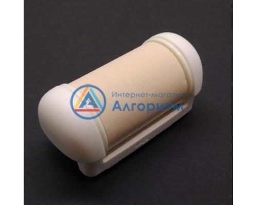 cs-00097114 Rowenta (Ровента) головка для отшелушивания для эпилятора EP8975/EP7910-7970