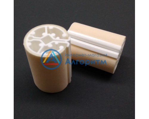 XD3630F0 Rowenta ролики для отшелушивания эпилятора EP8975/EP7910-7970 (2 штуки)
