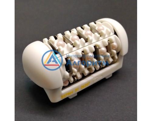 CS-00097235(CS-00115273,CS-00097094) эпилирующая насадка эпиляторов EP7320, EP8975/EP7910-7970/EP8990/EP8650