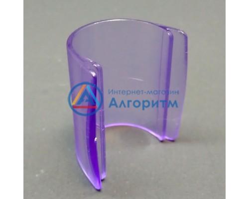 CS-00097083 Rowenta (Ровента) защитный колпачок насадки эпиляторов EP8975/EP7910-7970/EP8990/EP8650
