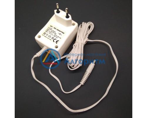 CS-00092114 Rowenta (Ровента) адаптер эпилятора  EP8975/EP7910-7970/EP8990/EP8650