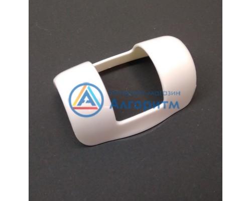 CS-00097084 Rowenta (Ровента) колпачок для подмышек эпилятора EP8975/EP8650