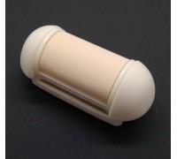 CS-00115275 Rowenta (Ровента) насадка для отшелушивания кожи эпилятором EP7320D0/23