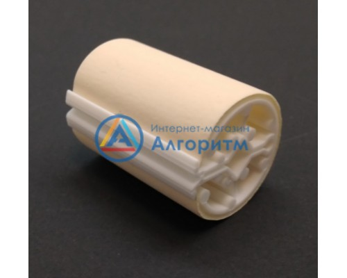 XD3630F0 Rowenta (Ровента) ролик для отшелушивания эпилятора EP7320D0/23