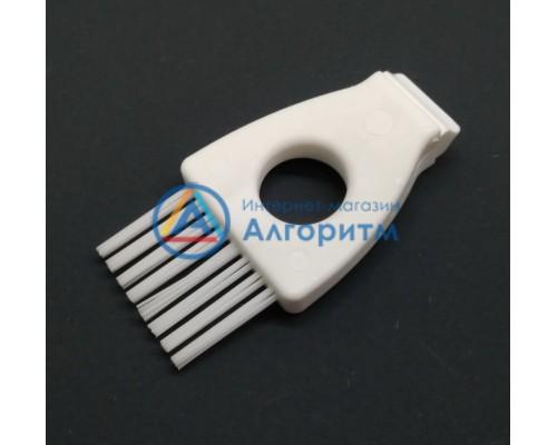 CS-00092111 Rowenta (Ровента) щеточка для чисти эпилятора ОРИГИНАЛ