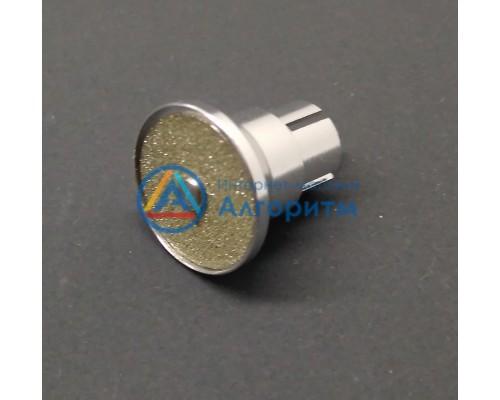 CS-00097101 Rowenta (Ровента) тонкий сапфировый диск для маникюрного набора MP7010