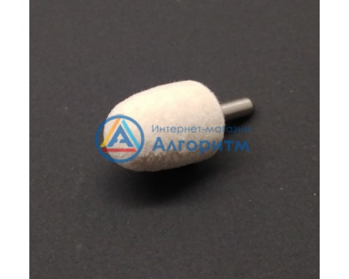 CS-00097106 Rowenta (Ровента) фетровый конус для маникюрного набора MP7010