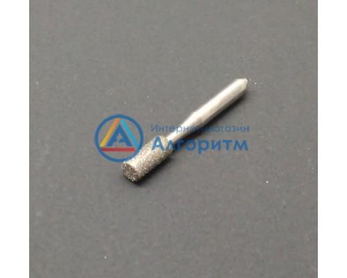 CS-00097104 Rowenta (Ровента) цилиндрическая сапфировая фреза для маникюрного набора MP7010
