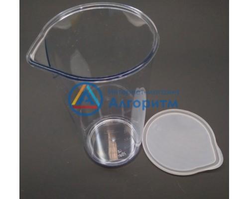 Scarlett SC-HB42M42 мерный стакан блендера
