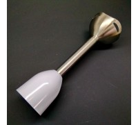 Scarlett (Скарлетт) SC-HB42F80 насадка чоппер для измельчения и смешивания блендера