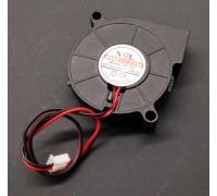 Scarlett (Скарлетт) SC-AH986E10, SC-AH986E09 мотор 12 вольт для увлажнителя воздуха