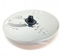 Scarlett (Скарлетт) SC-HB42K01 диск блендера двусторонний для нарезки ломтиками и натирания продуктов