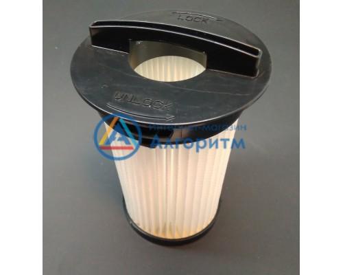 SC-VC80C09 Scarlett (Скарлетт) НЕРА-фильтр для пылесоса ОРИГИНАЛ