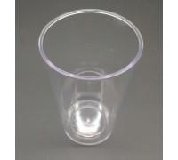 Scarlett (Скарлетт) SC-HB42K01 мерный стакан 600 мл