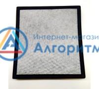 Steba LR5 фильтр очистки воздуха