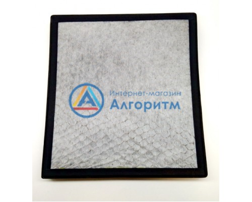 Steba (Стеба) LR5 фильтр очистки воздуха