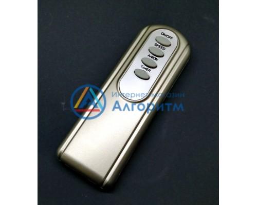 Steba (Стеба) LR5 пульт управления очистителем воздуха