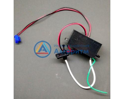 Steba (Стеба) LR5 излучатель ионов очистителя воздуха