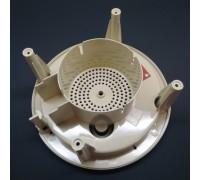 Tefal ZE400113 дно моторной части
