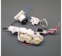SS-989675+SS-989676 Tefal (Тефаль)  набор выключателей соковыжималки ZE400113/BV0, ZN35013E/BV0, ZN350CKR/BV0, ZE700188/5D0, ZN355132/BV0, ZE400131/5D0, ZN350H66/BV0 и других.