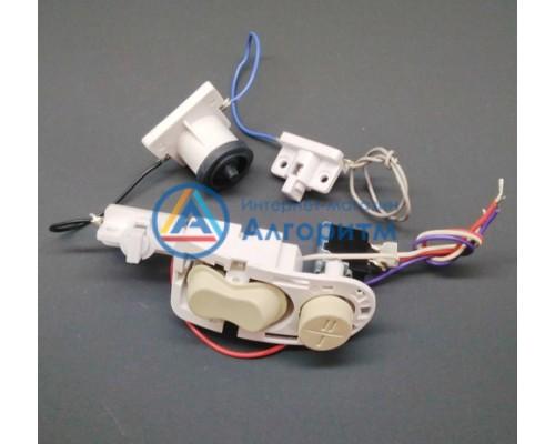 Tefal ZE400.., ZE 600.., ZE700... набор выключателей соковыжималки