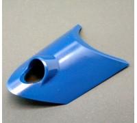 CS-00122027 Tefal заглушка (крышка) крепления корпуса утюга FV5546E0