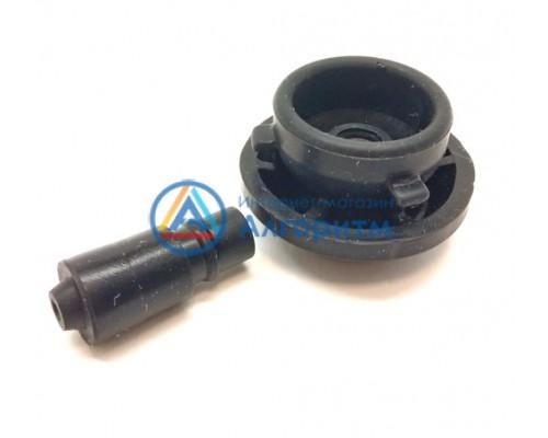 CS-00121761 Tefal уплотнение расположенные на подошве утюга FV5546E0