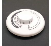 CS-00138070 Tefal FV3971E0 ручка регулятора температуры утюга