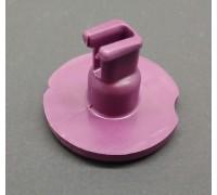 CS-00138070 (2) Tefal FV3971E0 соединение ручки регулятора и термостата подошвы утюга