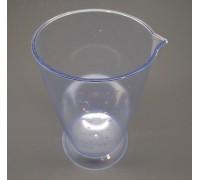 SS-989027 Tefal (Тефаль) мерный стакан 800 мл для блендера HB701113/6W0, HB404141/6W0, HB703160/6W0, HB701141/6W0 и других.