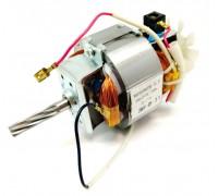 SS-193347 Moulinex Tefal мотор (электродвигатель) BH7030M230 мясорубки ME204131/350, ME207132/350, ME208139/350, ME209139/350