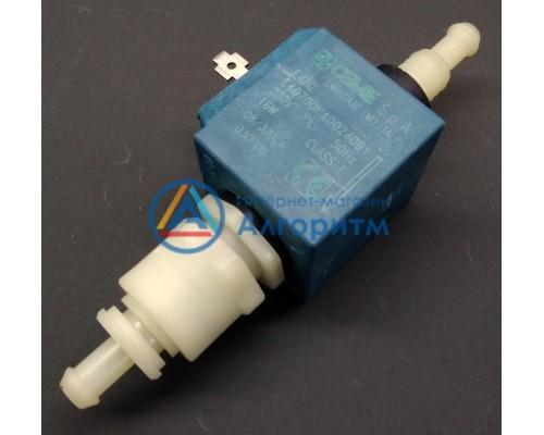 MS-0695627 Tefal (Тефаль) помпа CEME E407 термопота BR3031 4E
