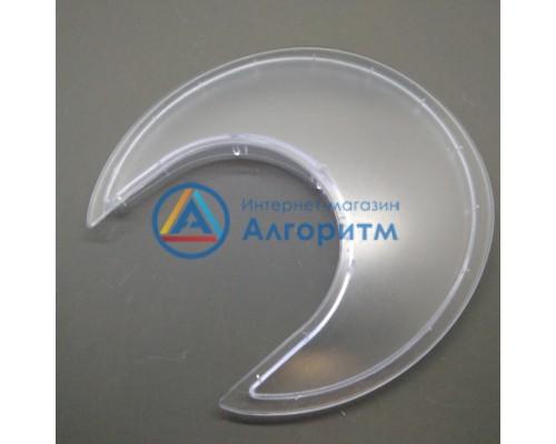 MS-0678786 Tefal (Тефаль) крышка канистры для воды термопота BR3031 4E