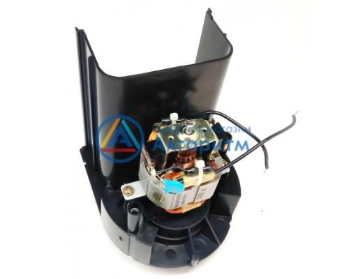 Krups (Крупс) GVX242/6W0 мотор кофемолки с жерновом