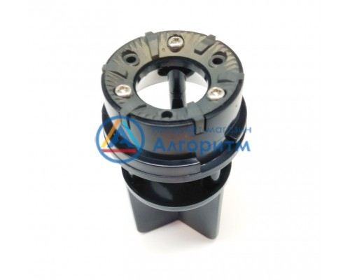 Krups (Крупс) GVX242/6W0 SS-989871 верхний жернов кофемолки