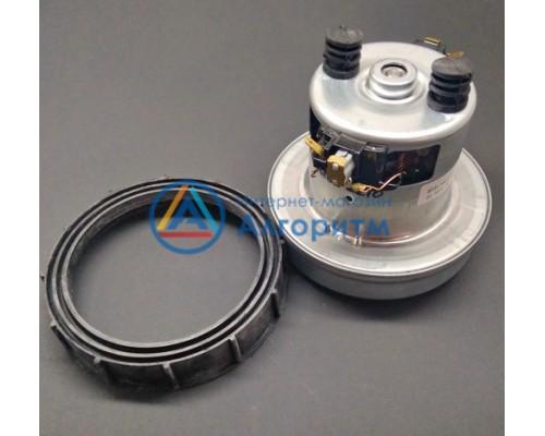 Unit UVC-2210 мотор пылесоса 2200W