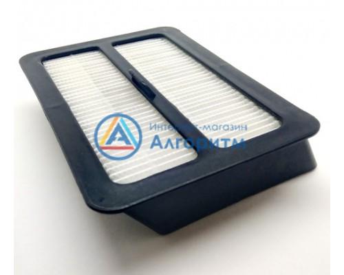 Unit UVC-2210 фильтр выходного воздуха пылесоса