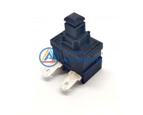 Unit UVC-2210 выключатель пылесоса