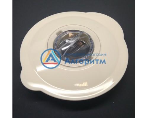 UBI-401 Unit (Юнит) крышка стакана блендера