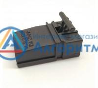 Термоавтомат (выключатель) SL.SLD-103B чайника вариант 7